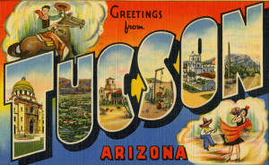 19GreetingsfromTucsonArizona.jpg